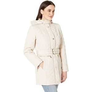 New Vince camuto jacket